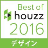 Houzzに登録している名古屋市緑区, 愛知県, JPの宮崎晋一さん